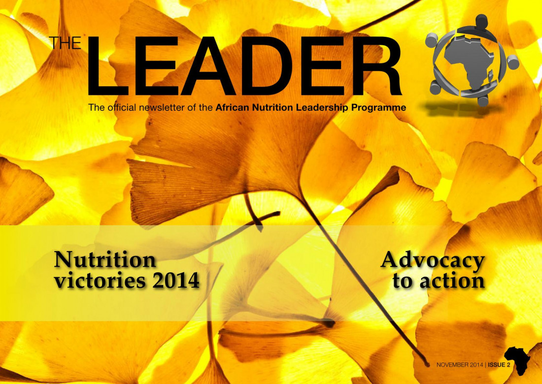 The_Leader_2_01