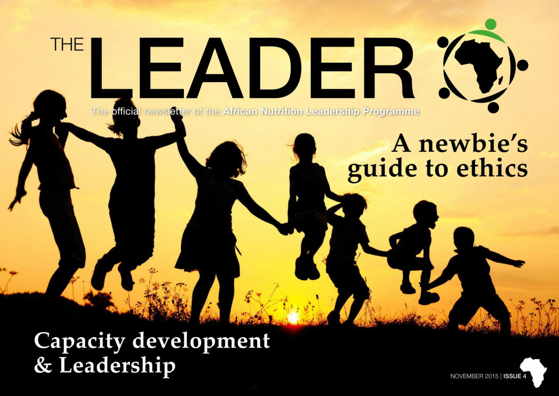 THE LEADER Vol 4_Nov2015_001